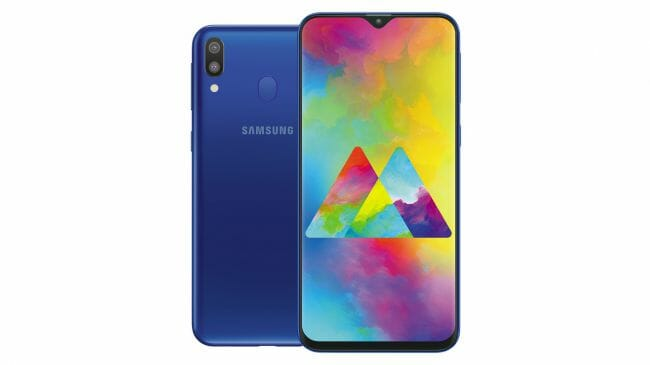 samsung galaxy m20, galaxy m20, samsung m20, Samsung galaxy m20 price in Bangladesh, Samsung galaxy m20 price in India, Samsung galaxy m20 price, galaxy m20 features, galaxy m20 price in Bangladesh