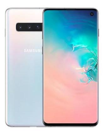 samsung galaxy s10, samsung galaxy s10 specification, samsung galaxy s10 feature, samsung galaxy s10 full specifications,  samsung galaxy s10 full features, galaxy s10, galaxy s10 full features, galaxy s10 full specifications,  samsung galaxy s10 price in bdt, Samsung galaxy price in india, galaxy s10 price in bdt, galaxy s10 price in bangladesh, samsung galaxy s10 price in bangladesh