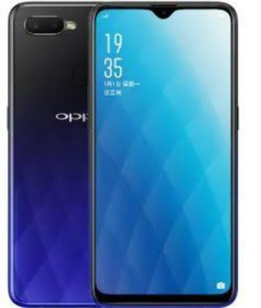 Oppo A7x Features, Specification and Price!