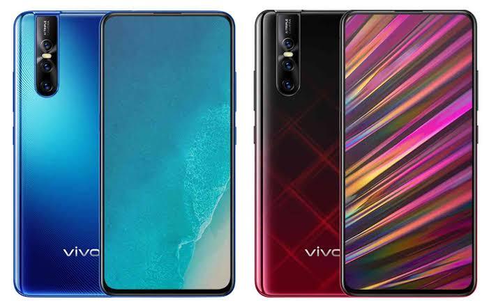 vivo v15 pro, vivo v15 pro price in bangladesh, vivo v15 pro price in india, vivo v15 pro price, vivo v15 pro features, vivo v15 pro specifications, vivo v15 pro full features, vivo v15 pro full specifications