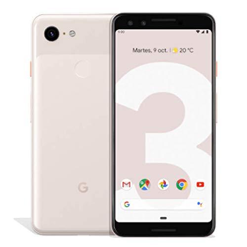 google pixel 3, google pixel 3 specifications, google pixel 3 features, pixel 3 specification, pixel 3 features