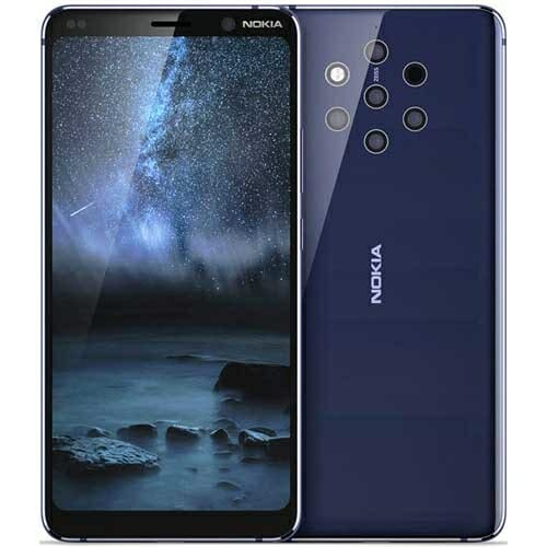 nokia 9 pureview, nokia 9 pure view, nokia 9 pureview price in bangladesh, nokia 9 pureview features, nokia 9 pureview specifications, nokia 9 pureview features and specifications, nokia 9 pure view price in bangladesh