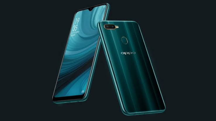 oppo a7n, oppo a7n price, oppo a7n price in Bangladesh, oppo a7n feature, oppo a7n specification, oppo a7n release date