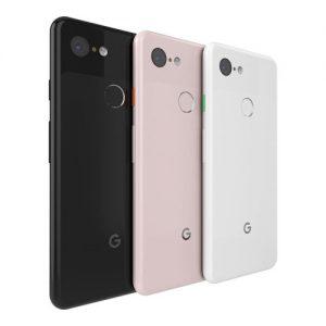 google pixel 3, pixel 3, google pixel 3 price in bangladesh, pixel 3 price in bangladesh