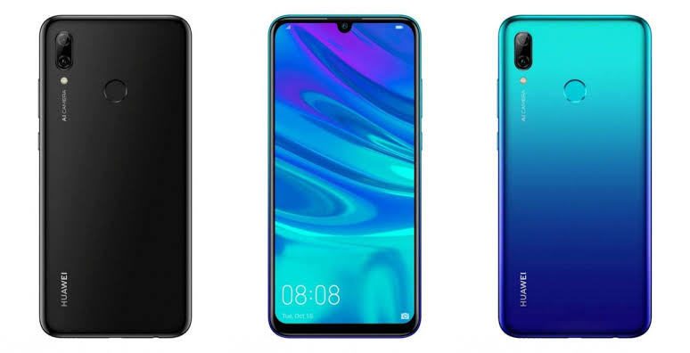 Huawei P Smart 2019, Huawei P Smart, Huawei P smart Features and Specifications, Huawei P Smart Price in Bangladesh, Huawei P Smart 2019 Proce in Bangladesh
