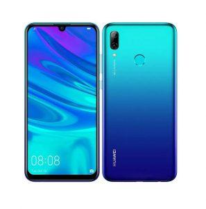 Huawei P Smart, Huawei P Smart 2019, Huawei P Smart 2019 Price, Huawei P Smart Price