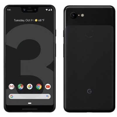 Google Pixel 3 XL, Google Pixel 3 XL Specifications, Google Pixel 3 XL Features, Google Pixel 3 XL Price in Bangladesh