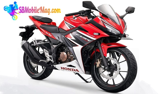 Honda CBR150R ABS Price and Specifications