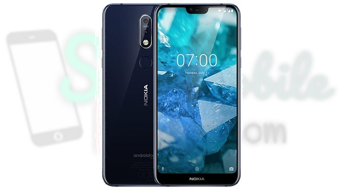 Nokia 7.1 Specifications and Price, Nokia 7.1 Features and Price