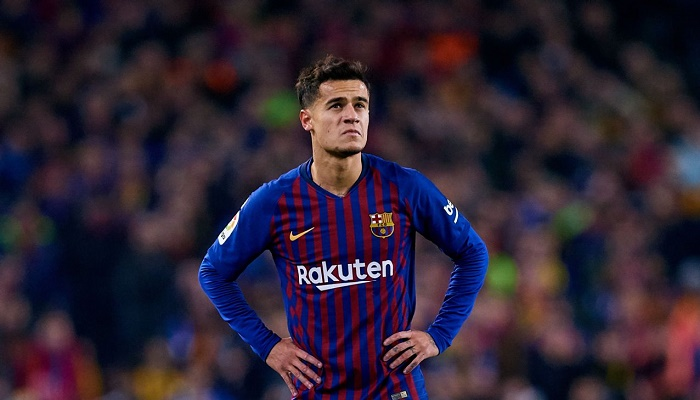Philippe Coutinho Net Worth, Philippe Coutinho, Coutinho Net Worth