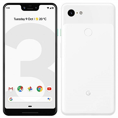 Pixel 3 XL, Pixel 3 XL Specifications, Pixel 3 XL Price in Bangladesh, Pixel 3 XL Features