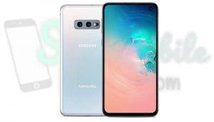 Galaxy S10e, Galaxy S10e Price in Bangladesh, Galaxy S10e Specifications, Galaxy S10e Features
