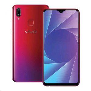 Vivo Y95, Vivo Y95 Specifications, Vivo Y95 Price in Bangladesh
