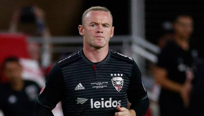 Wayne Rooney Net Worth, Wayne Rooney, Rooney Net Worth