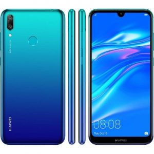 Y6 Pro (2019) Specifications, Y6 Pro (2019), Y6 Pro (2019) Price in Bangladesh