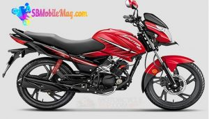 Hero Ignitor Specifications and Price