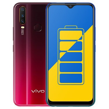Vivo Y15m, Vivo Y15 Features, Vivo Y15 Price in Bangladesh