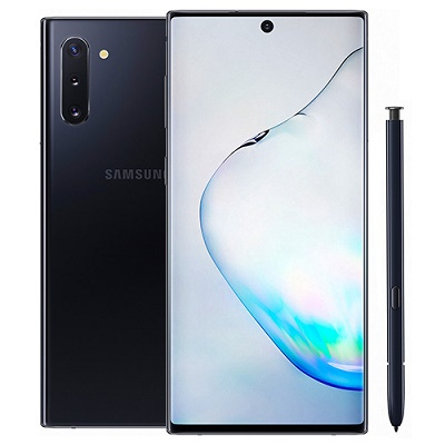 Galaxy Note 10, Galaxy Note 10 Price in Bangaldesh, Galaxy Note 10 Specifications