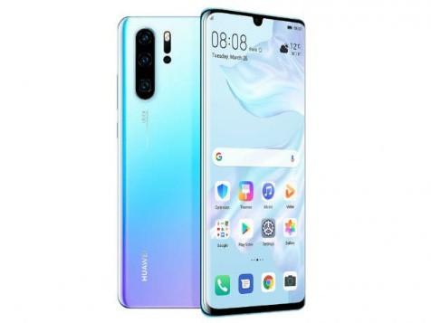 Huawei P30 Pro, Huawei P30 Pro Price in Bangladesh, Huawei P30 Pro Price in BD