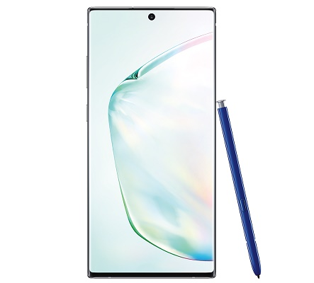 Samsung Galaxy Note 10+ Specifications, Samsung Galaxy Note 10+, Samsung Galaxy Note 10 Plus, Samsung Galaxy Note 10 Plus Specifications