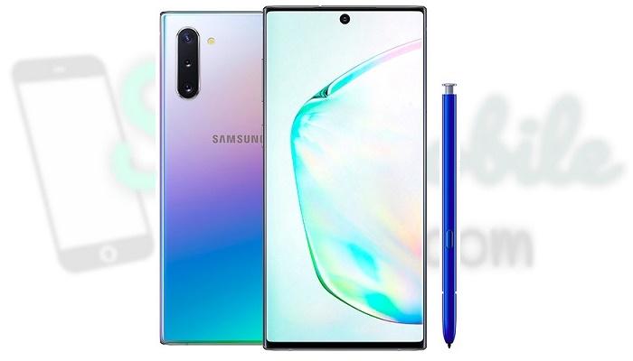 Samsung Galaxy Note 10, Galaxy Note 10, Smasung Galaxy Note 10 Phone, Samsung Note 10 Phone