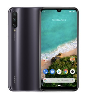 Xiaomi Mi A3, Xiaomi Mi A3 Specifications, Xiaomi Mi A3 Price in Bangladesh
