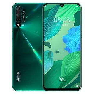 Huawei Nova 5 Pro, Huawei Nova 5 Pro Specifications, Nova 5 Pro