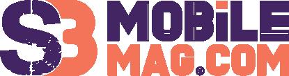 SB Mobile Mag Official Logo, SB Mobile Mag Logo Official, SBMobileMag.com Logo Official, SBMobileMag.com Official Logo